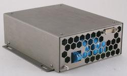 ldd-250-250