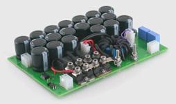 Nbu 0405 Square Pulse Flashlamp Driver Vigitekvigitek